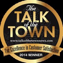 2014_Winner Logo
