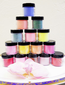 Dip-Gel-Color-Powder